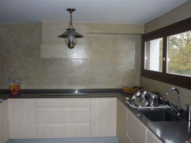 Cocinas Con Azulejos Beige - Diseños Arquitectónicos - Mimasku.com
