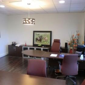 oficina empresa carnicas