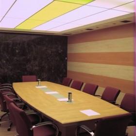 Oficinas UNI2 Bilbao