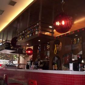 Cafe Vaneli